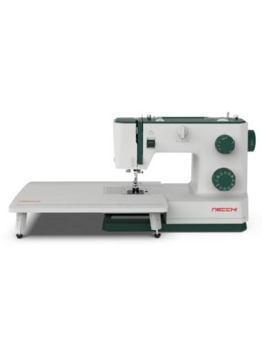 Sewing Machine Necchi Q421A
