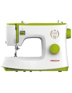 Necchi K408A Sewing Machine