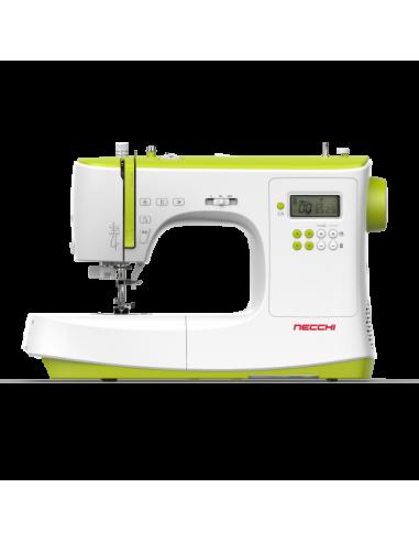 Sewing Machine Necchi NC102D