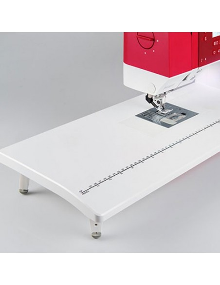 Extension quilting table for Pfaff sewing machines 821092096