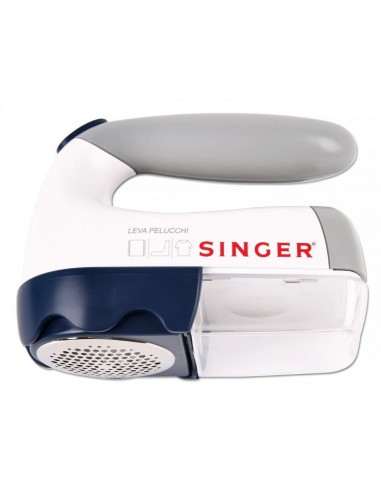 Singer BSM203 Lint Remover