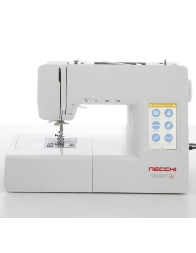 Sewing machine Necchi Smart Plus