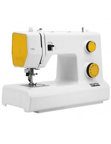 Pfaff Smarter 130S a sewing machine for beginners