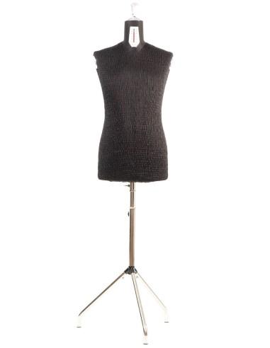 Adjustable Male Tailors Dress Form...