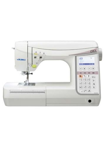 Juki Sewing Machine HZL-DX3