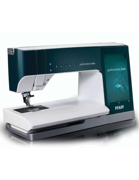 Pfaff Performance Icon Professional Sewing Machine