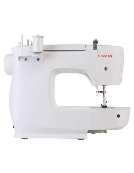 Linee essenziali per la massima funzionalità sulla macchina Singer M1605