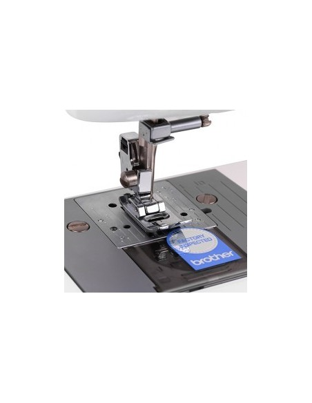 Brother Sewing Machine RL417