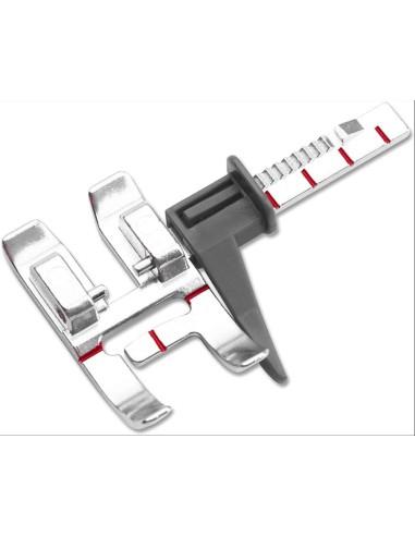 Pfaff Sewing Machines IDT Adjustable...