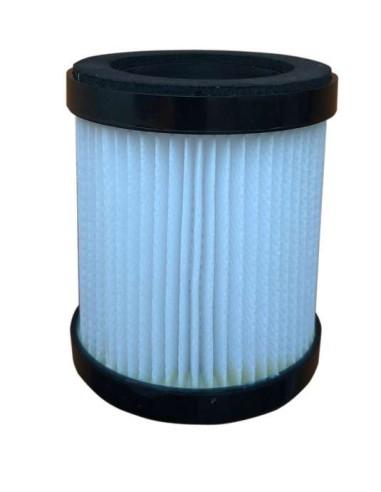 Necchi Hepa Filter NH9206-9209