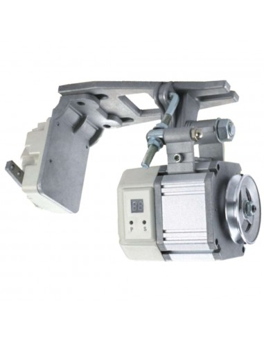 Professional Sewing Machines Motor...