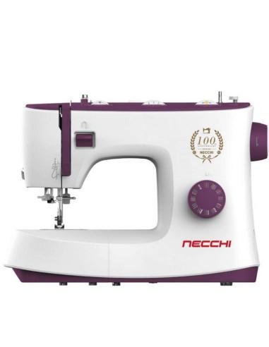 Máquina de Coser Necchi K132
