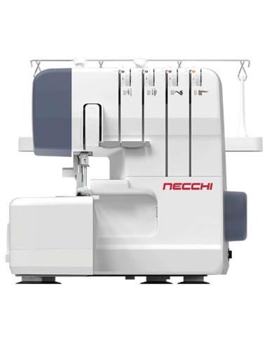 Necchi NL11C Overlocker