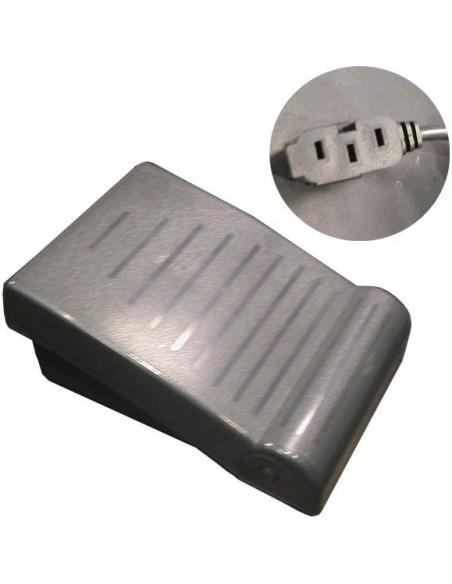 Pedal para Máquinas de Coser Mecánicas Pfaff