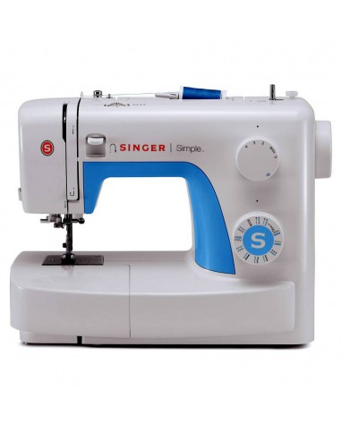 Singer Simple 3221 Sewing Machine