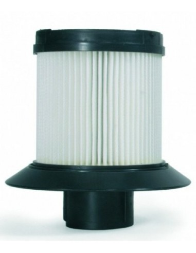 Necchi Hepa filter NH9000 series