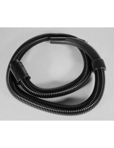 Tubo Flessibile Aspirapolvere Necchi serie NH9000 NH3000