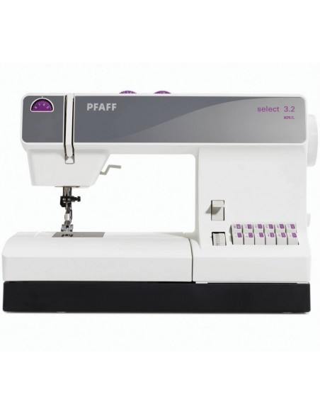 Pfaff Select 3.2 Sewing Machine