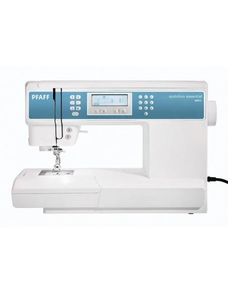 Pfaff Ambition Essential Sewing Machine