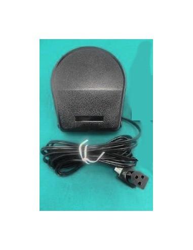 Pedal para Máquinas de coser Singer