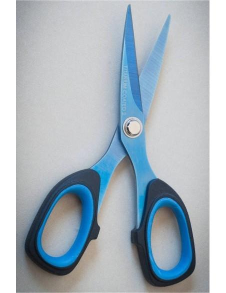 Necchi Plumette Sewing Scissors 13 cm