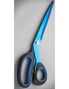 Necchi Plumette Sewing Scissors 23 cm