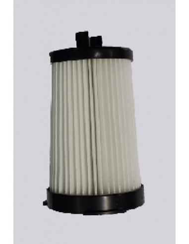Necchi Hepa Filter NH9200 series