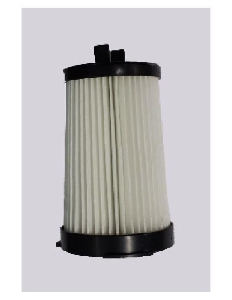 Filtro Hepa Cilindrico per Scope Elettriche Necchi serie NH9200 e NH20020