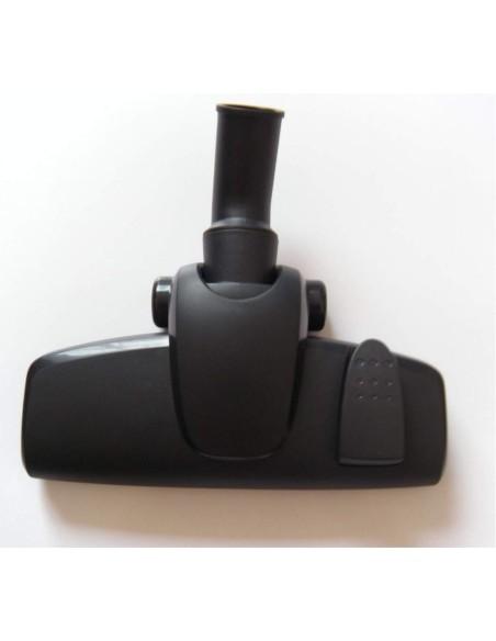 Spazzola Alta Efficienza Aspirapolvere Necchi NH9000-3000 NH9220-9230