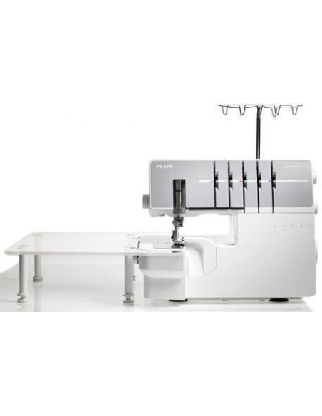 Pfaff Coverlock 3.0 Extension Table