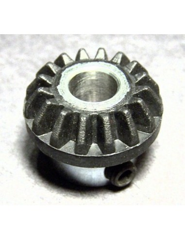 Singer Sewing Machines Top Verticle Gear