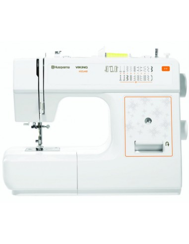 Husqvarna-Viking HClass E10 Sewing Machine