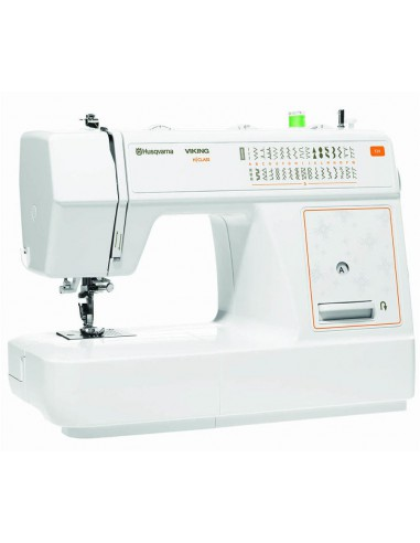 Husqvarna-Viking HClass E20 Sewing Machine
