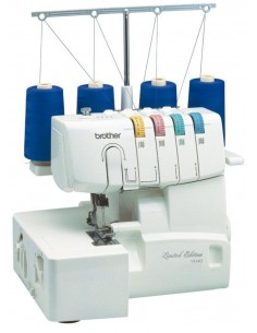 Brother Overlocker 1034-D