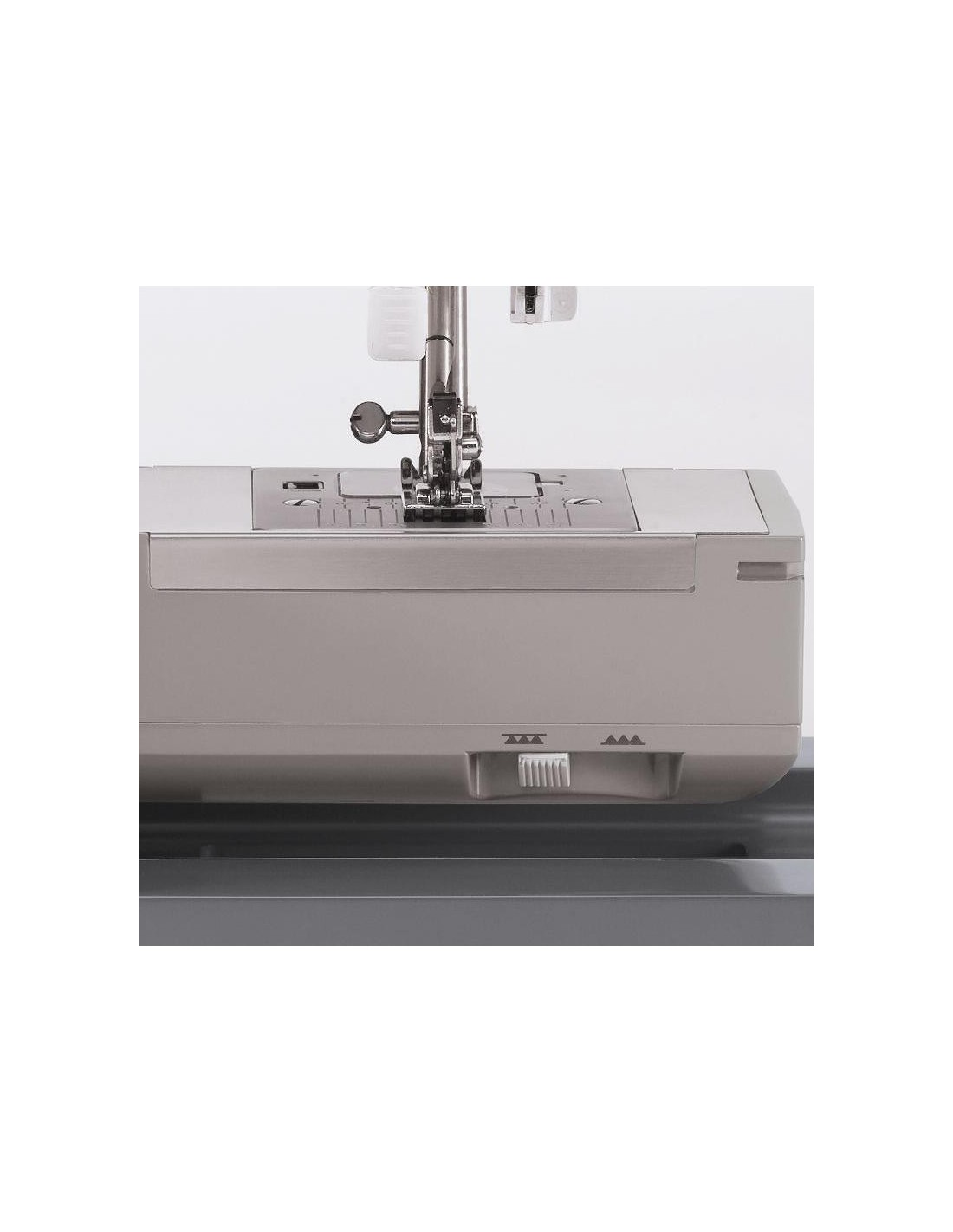 ✅NEW SINGER Heavy Duty 4432 Sewing Machine NEW 32 Stitches FREE FAST SHIP ✅