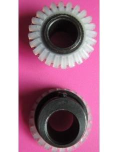 Engranaje del garfio para Máquinas de Coser Singer serie 700