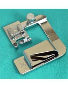 Piedino Orlatore 25 mm per Macchine da Cucire
