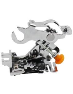 Sewing Machines Universal Ruffler
