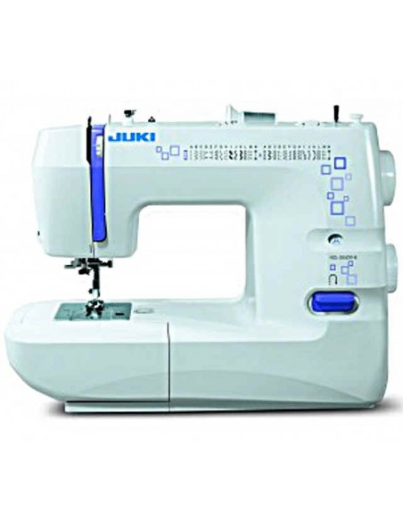Juki HZL-355Z Sewing Machine