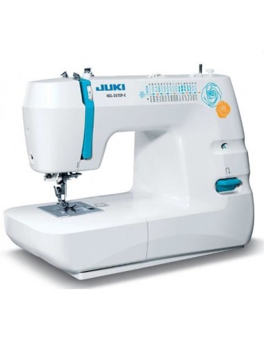 Juki HZL-357Z Sewing Machine