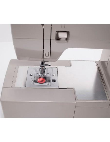 Máquina de Coser Singer HD 4411