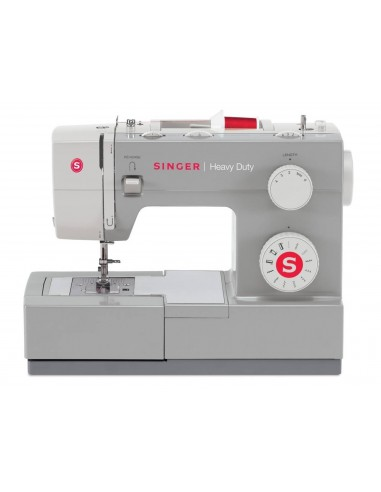 Singer HD 4411 Sewing Machine