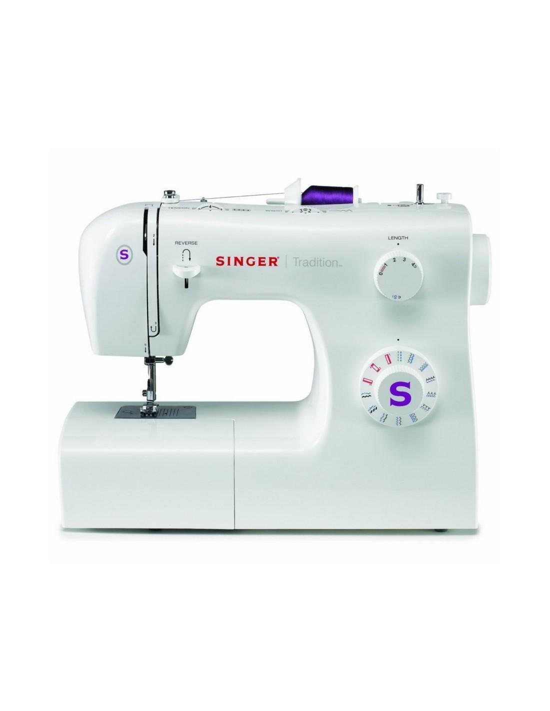 7 consigli per comprare una buona macchina da cucire
