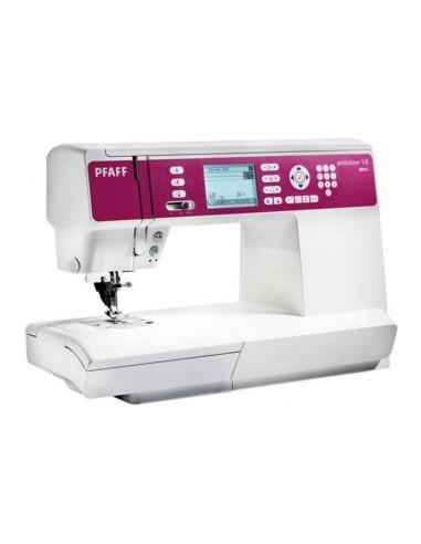 Pfaff Ambition 1.0 Sewing Machine