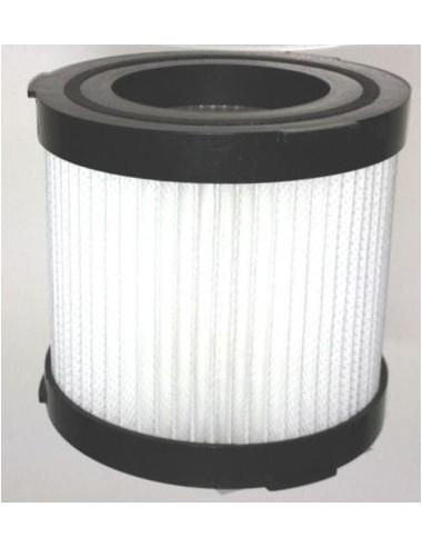 Necchi Hepa filter NH9010