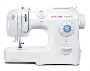 Le macchine da cucire Morvile sono una vera e propria garanzia di efficienza e semplicità d'uso