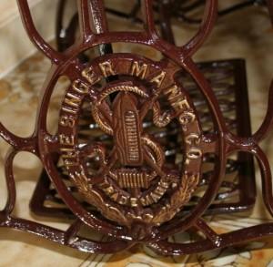 Macchine da cucire singer, l'avanguardia da più di cent'anni
