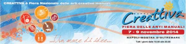 Creattiva_Napoli