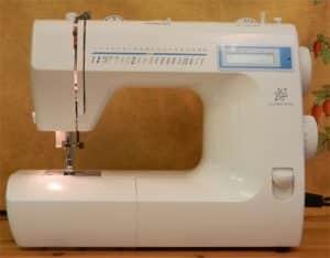 Macchine per cucire economiche, quale scegliere?