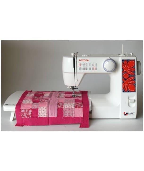 Consigli per la sicurezza della macchina da cucire